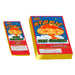 Firecracker 1.5 Inch 40 pack Brick by Flashing Fireworks