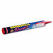 Bombshell Boogie Roman Candle by Flashing Fireworks