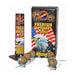 Premium Artillery Shells by Flashing Fireworks