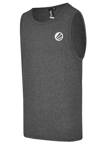 ESL We Are One Tank Top