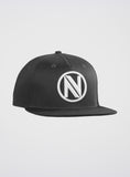Team Envy Cap Black