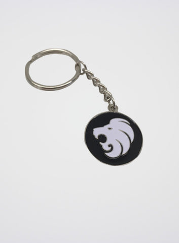North Keyring