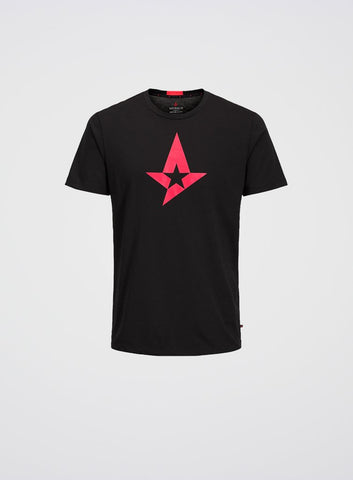 Astralis Red Star T-Shirt