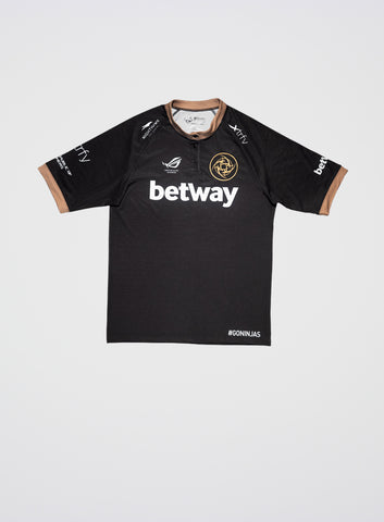 Ninjas in Pyjamas Player Jersey 2020