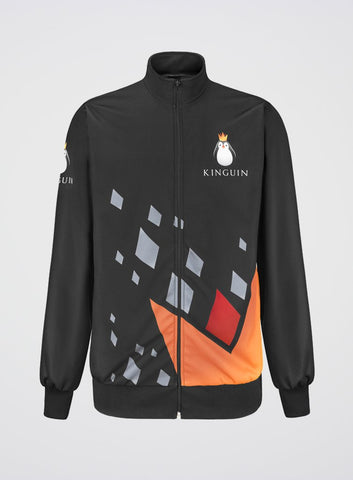 Team Kinguin Player Jacket