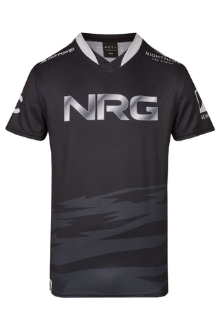 NRG Esports Player Jersey 2019