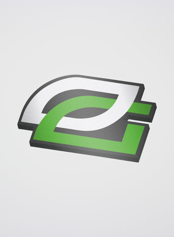 OpTic Pin