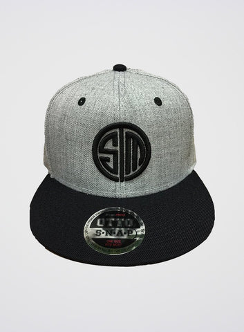 Team SoloMid Cap