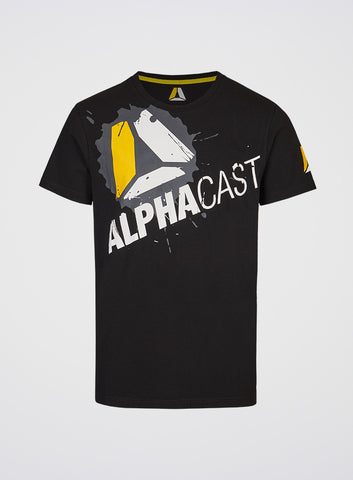 Alphacast Fan T-Shirt