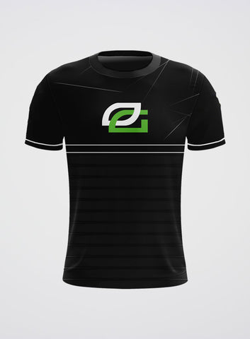 OpTic Player Jersey 2018