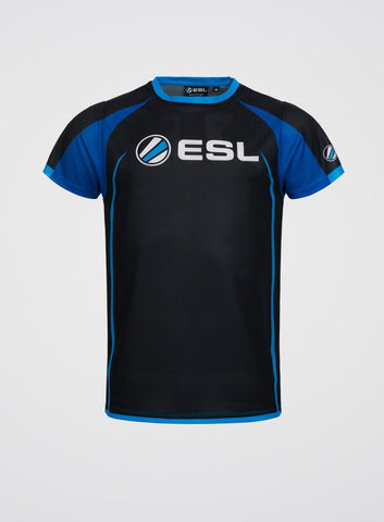 ESL Classic Player Jersey