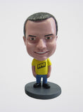 Esports Allstars Figurines - GuardiaN