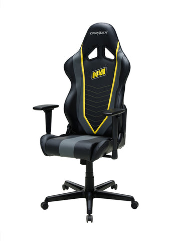 Na'Vi DXRacer Special Edition Chair