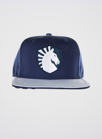 Team Liquid Cap