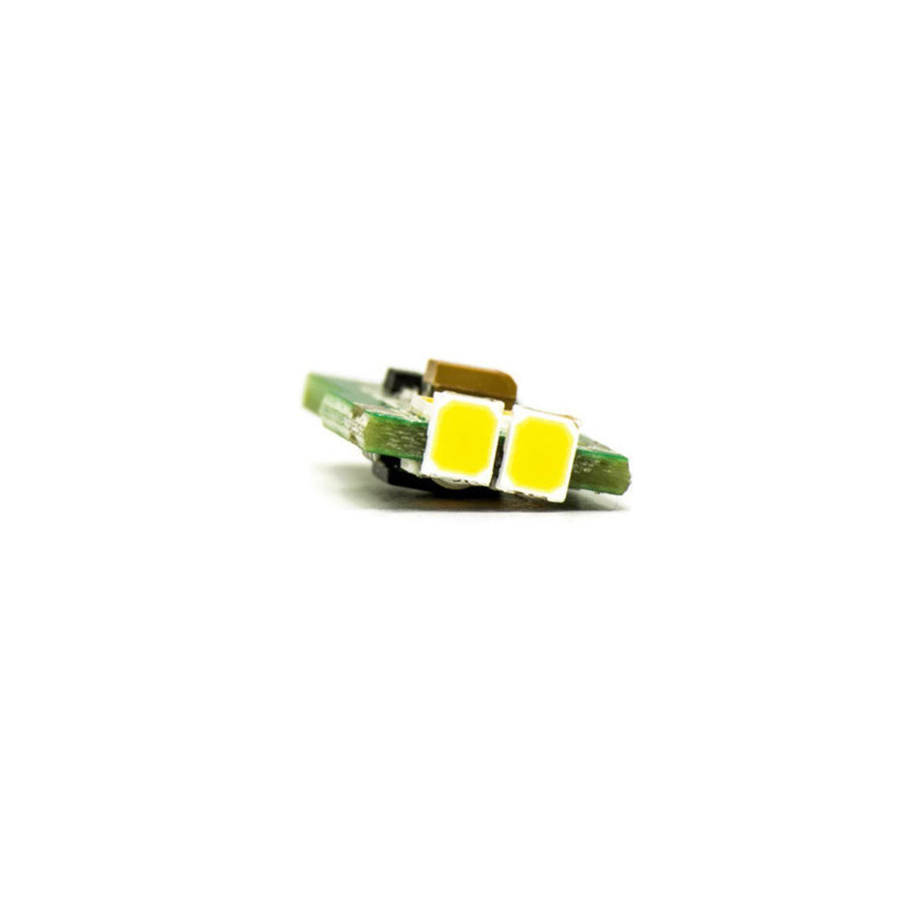 Brightech Store   Package of 10 LED Replacements for Malibu ...