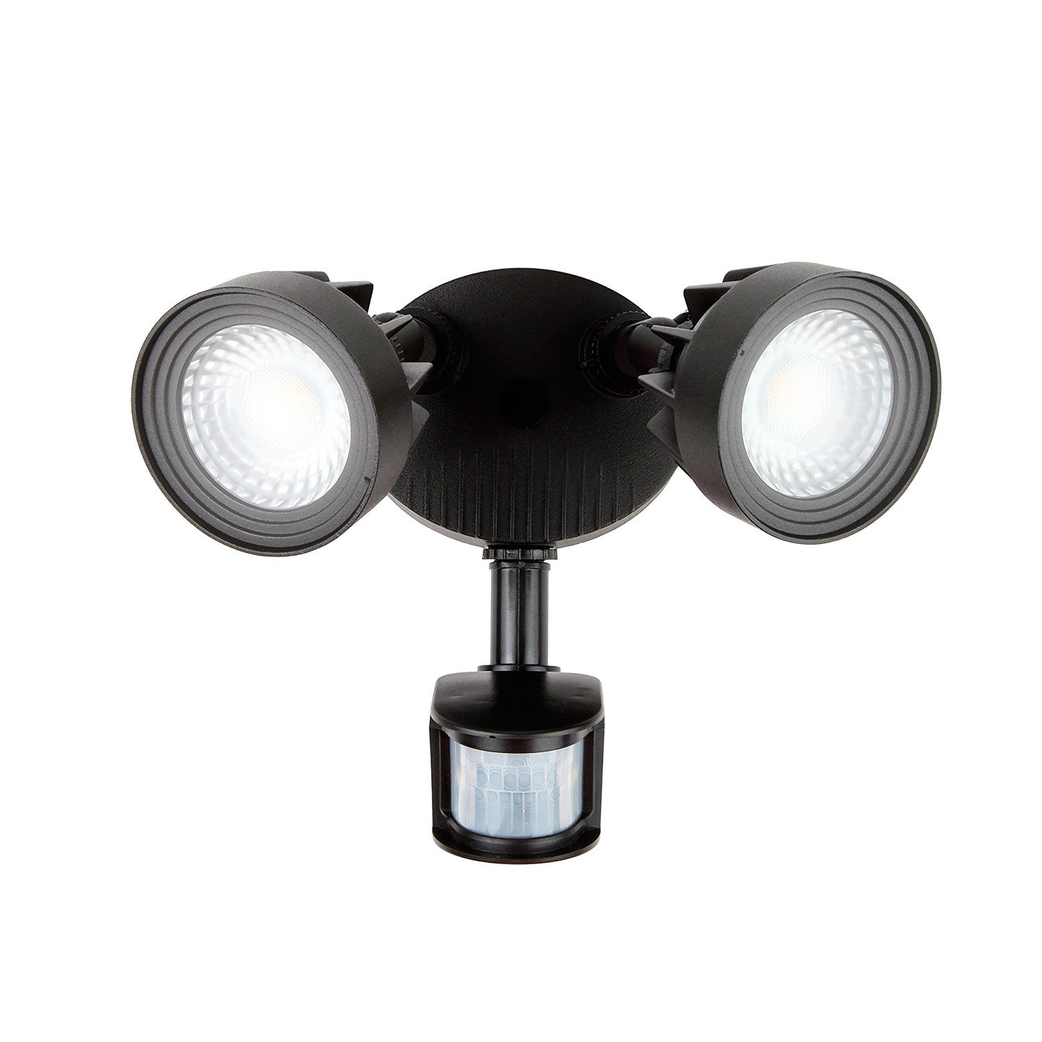 Brightech store lightpro led security light super bright brightech store lightpro led security light super bright energy saver 21 watts 3 motion sensor time settings dusk to dawn automatic activation mozeypictures Images