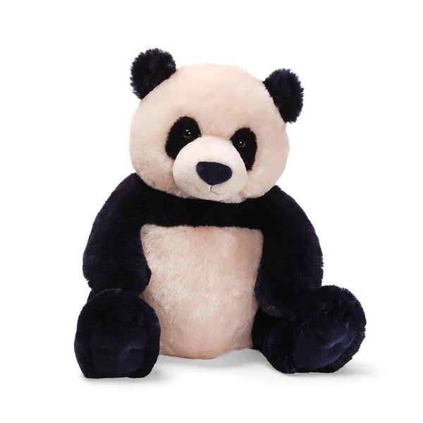Zi-Bo Panda Small  from Gund