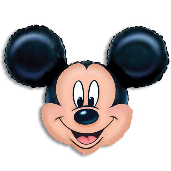 Mickey Mouse™ Jumbo Balloon