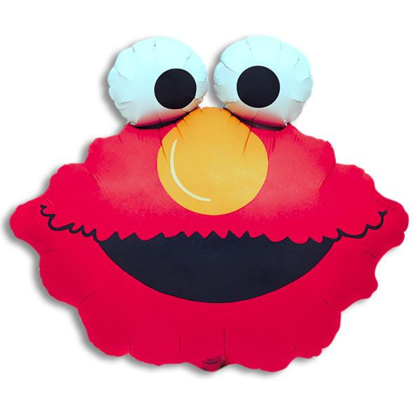 Elmo™ Jumbo Balloon