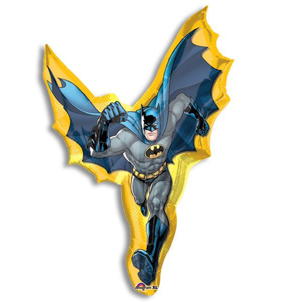 Batman™ Jumbo Balloon