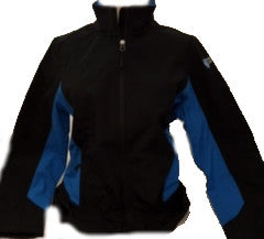 MGH Men's Soft Shell Jacket
