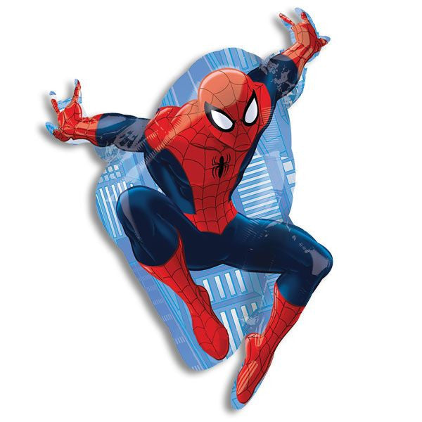 Spiderman® Jumbo Balloon
