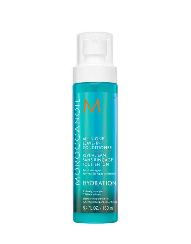Moroccanoil® All In One Leave-In Conditioner