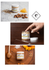 Eczema Honey - Original Natural Healing Cream