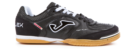 3 Things We Love About Joma Top Flex Futsal Shoes