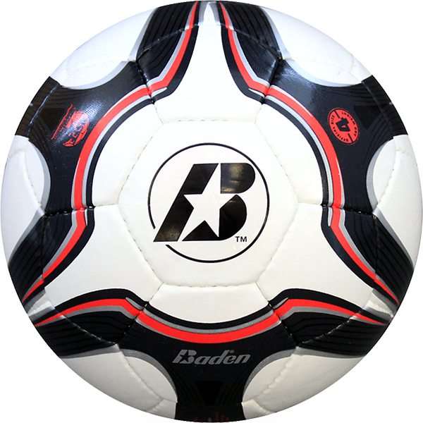 What size futsal ball do you need?