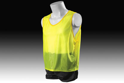 Training Bibs/Vests/Pinnies