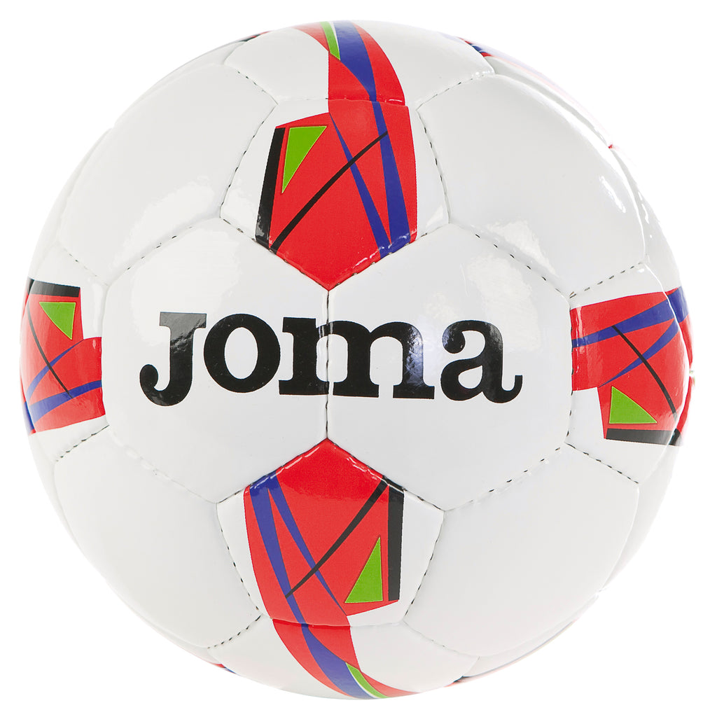 Joma Game Sala2 Futsal Ball