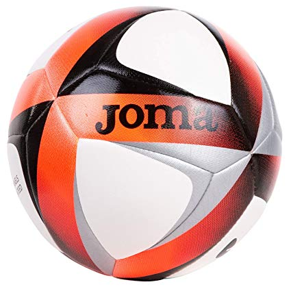 Joma Victory Junior Sala Ball