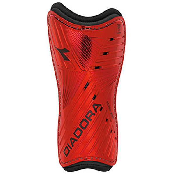 Diadora Scudo Shin Guards