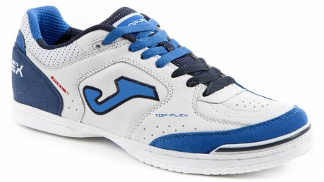 Joma Top Flex 820 Navy-White