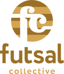 Futsal Collective