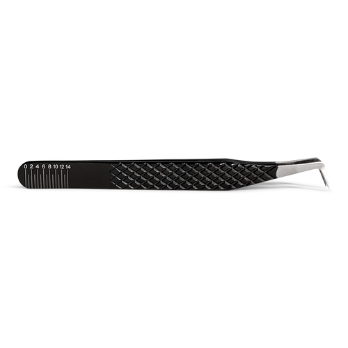 BLACK ONYX COLLECTION :: Volume Slim Boot Tweezer