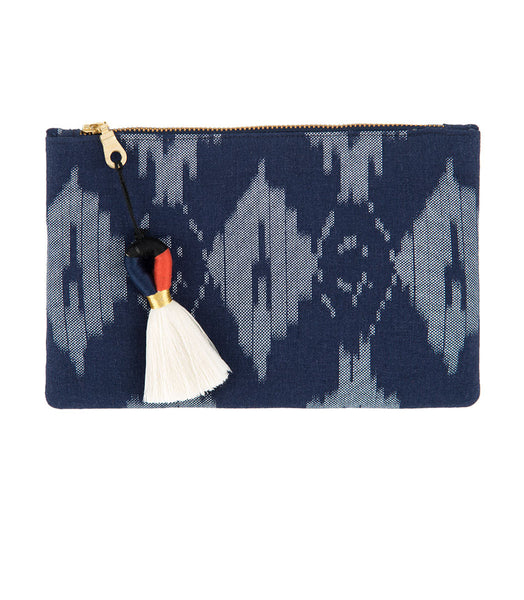Andie Zip Pouch