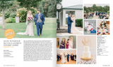 Spring/Summer 2021 WV Weddings Register
