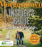 Morgantown Senior Living Insiders Guide 2020 Edition