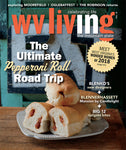 WV Living Fall 2018