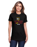 I'm a Wonder Woman T-Shirt