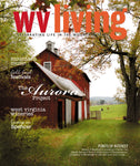WV Living Fall 2011