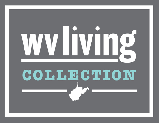 WV Living Collection