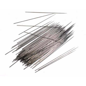 Loose Tattoo Needles - Steri-Studio Tattoo Supply Montreal fourniture de tatouage