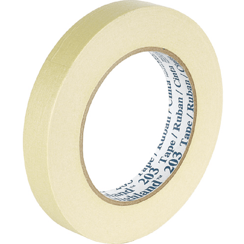 Masking Tape - Steri-Studio Tattoo Supply Montreal fourniture de tatouage