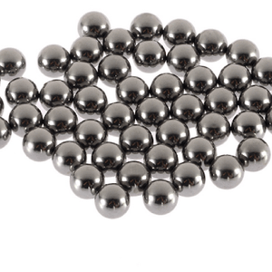 Stainless Steel Ball - Steri-Studio Tattoo Supply Montreal fourniture de tatouage