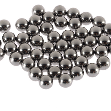 Stainless Steel Ball - Steri-Studio Tattoo Supply Montreal