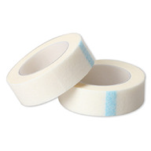 Paper medical tape - Steri-Studio Tattoo Supply Montreal fourniture de tatouage