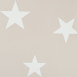 Stars wallpaper - Blush